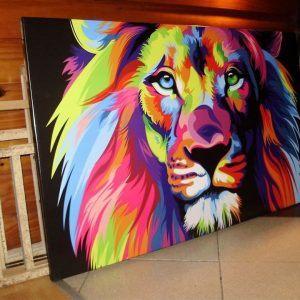 Tela-de-impresion-canvas-lienzo-satinado-Artist-01CLSOLHQ