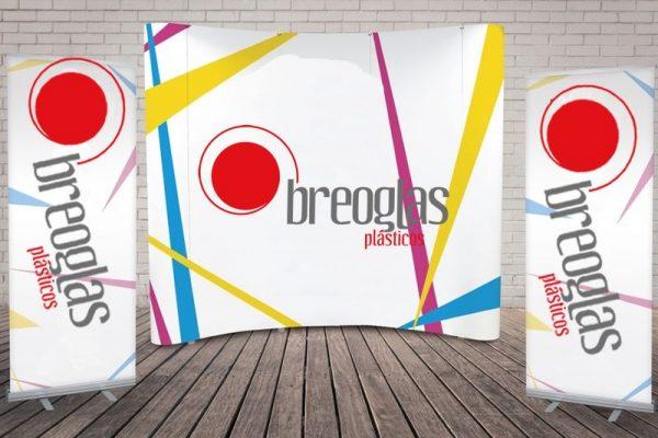 displays-expositores-breoglas