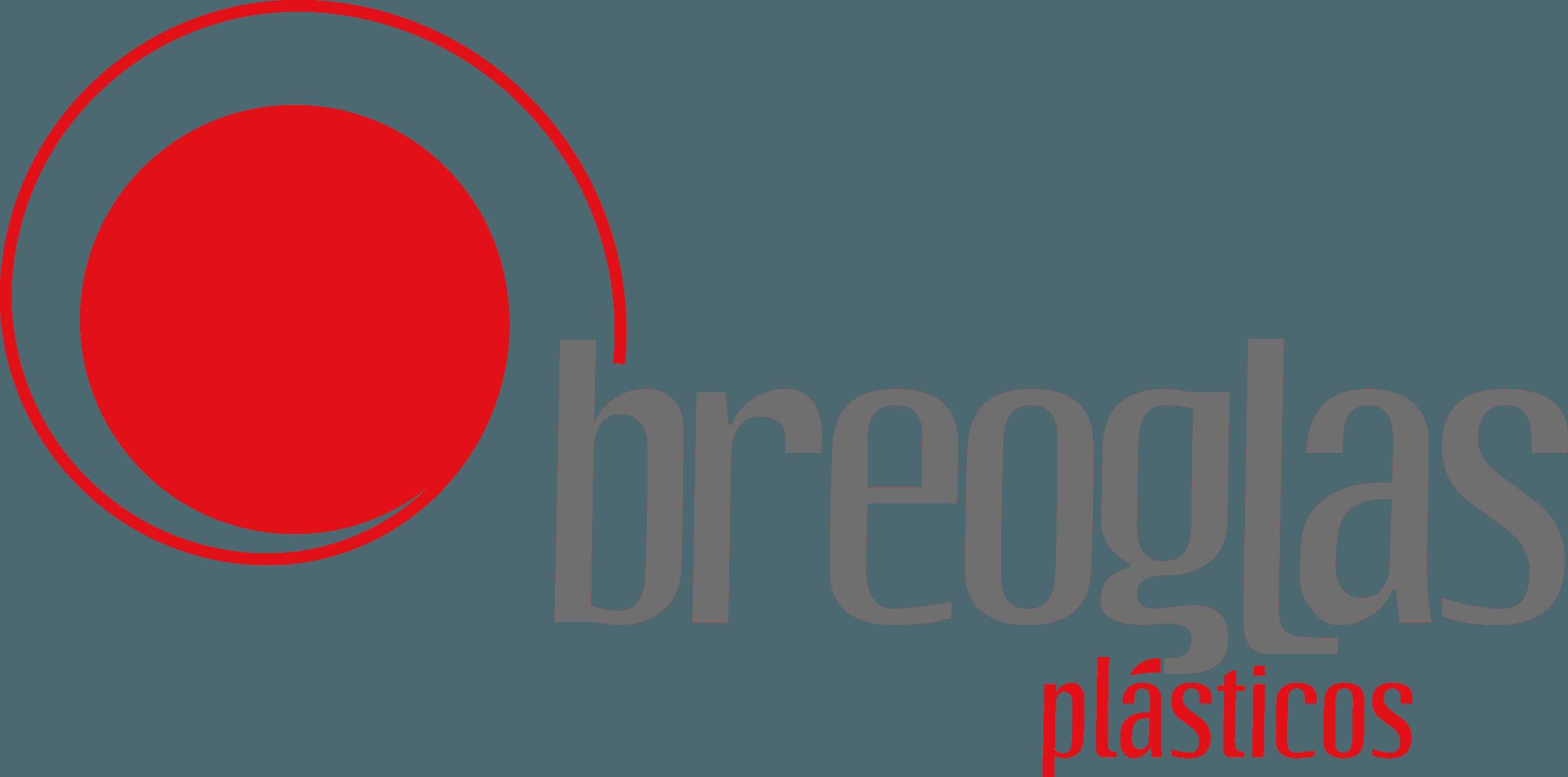 Breoglas plásticos