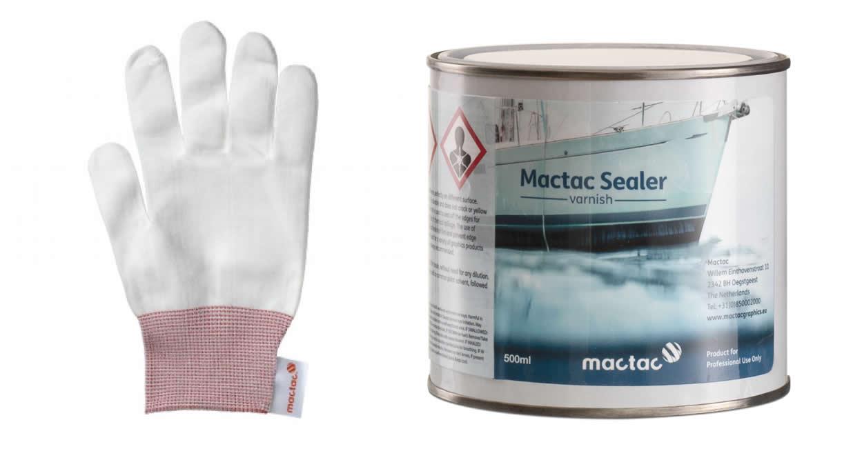 Mactac-sealer-y-Mactac-glove