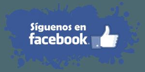 siguenos-Facebook-Breoglas