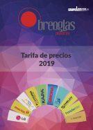 portada-tarifa-Breoglas-2019